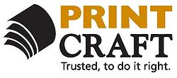 Printcraft logo.png