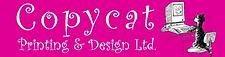 Copycat Printing and Design logo.png