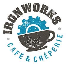 Ironworks logo.png