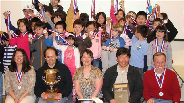 awards 4-9-11 (59)