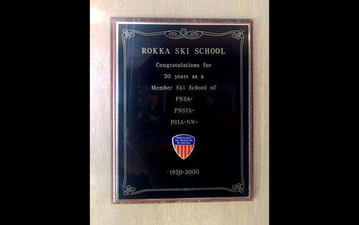 rokka-plaque