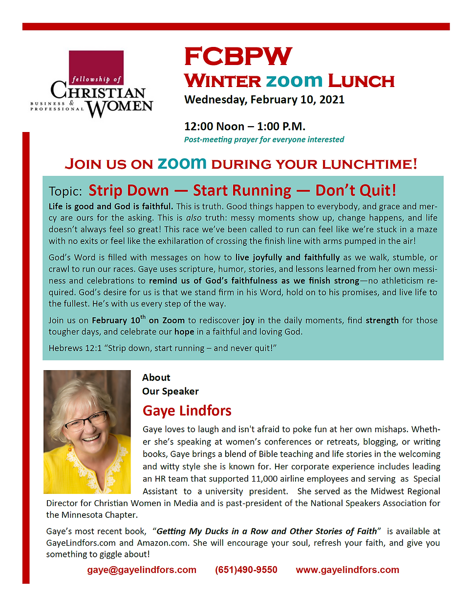 FCBPW Winter Lunch 2021 Slide for Websit