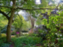 Spring Scene - Garden Hideaway.jpg
