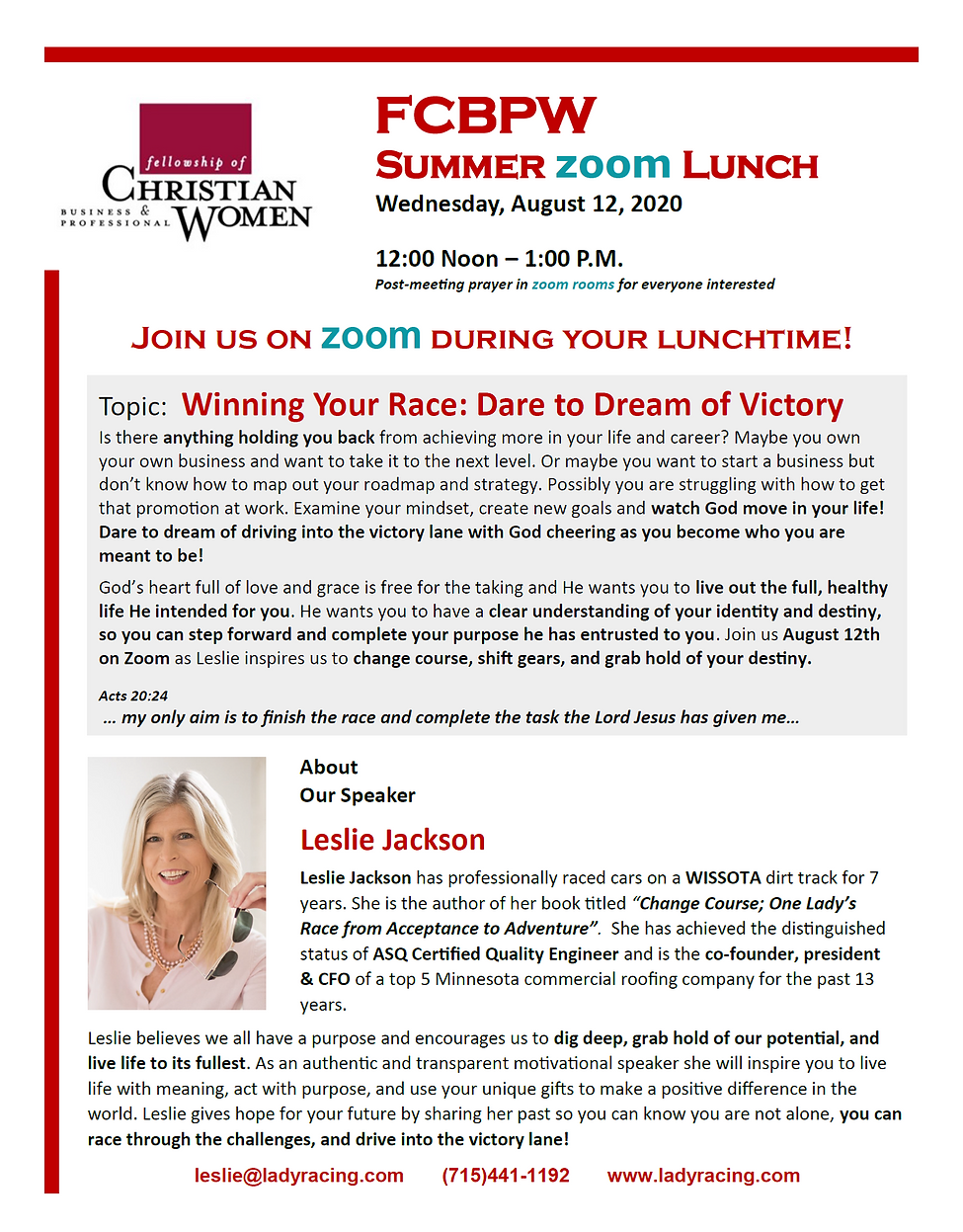 FCBPW Summer Lunch 2020 for Website.png