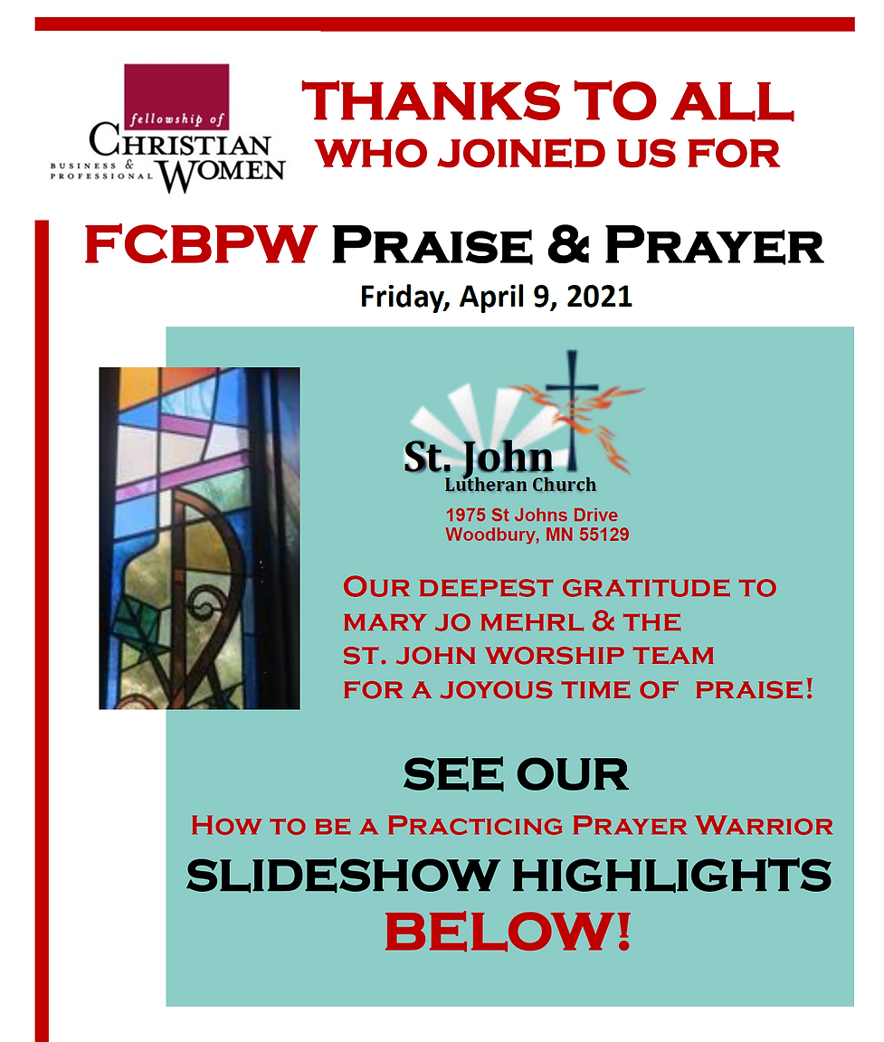 FCBPW P&P 2021 THANKS for website.png