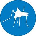 Mosquito-circle.jpg