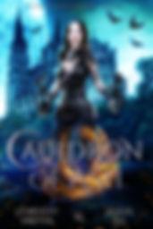 THE CAULDRON- EBOOK COVER.jpg