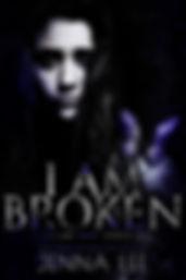 i am broken cover NEW.JPG