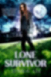 lone survivor2.jpg