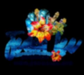 jenna main logo.png