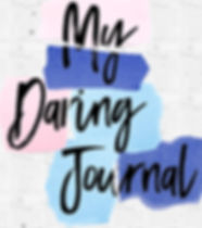 DaringJournal_Cover_eBook_edited.jpg