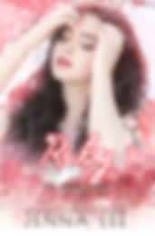 RUBY-EBOOK COVER.jpg