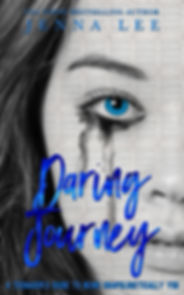 Daring Journey Cover NEW.jpg