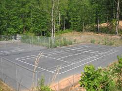 Tennis-Courts_jpg_w300h225
