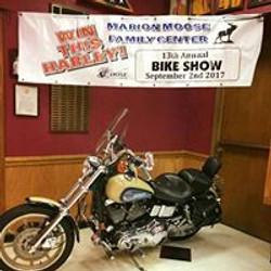 MotorcyleShow2017-2