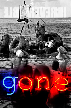 IRR16_Cover_gone 2012