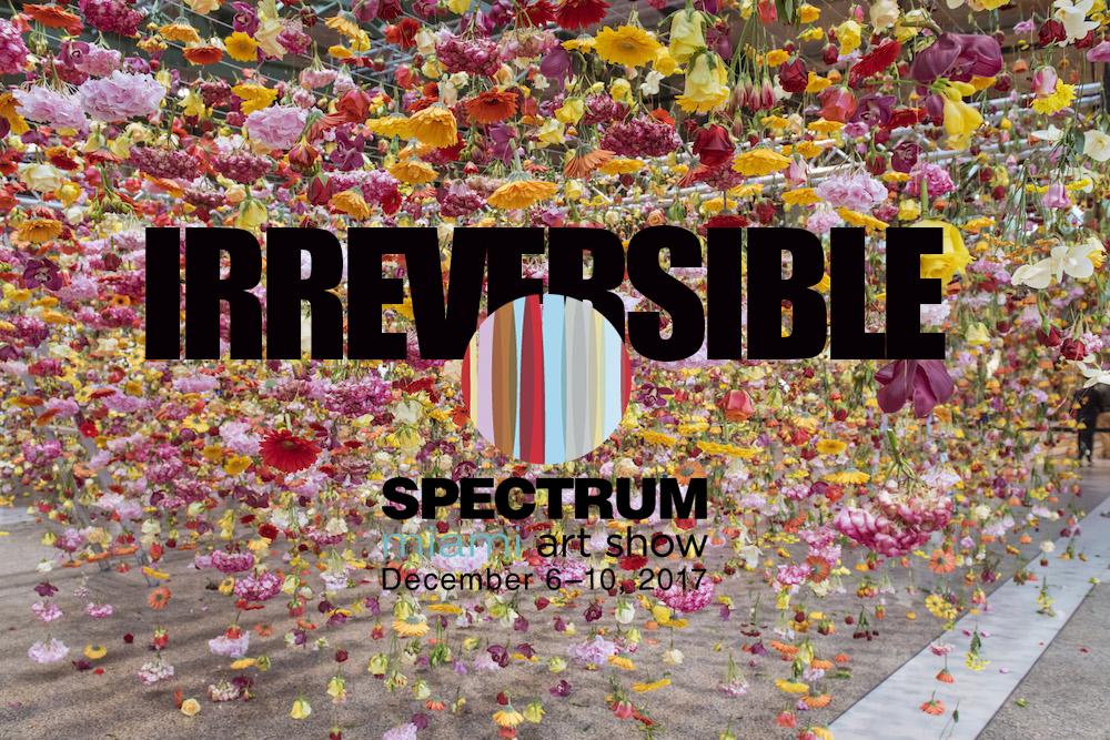 SPECTRUM 2017