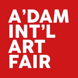 Amsterdam-Art Fair 2021