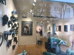 Skip Hartzell Gallery