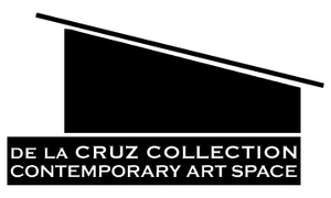 De La Cruz Collection