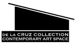 De La Cruz Collection