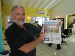 GIANTS_press_Noceda_Aruba