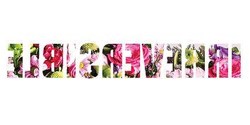 IRR_flowerslabel_03.jpg