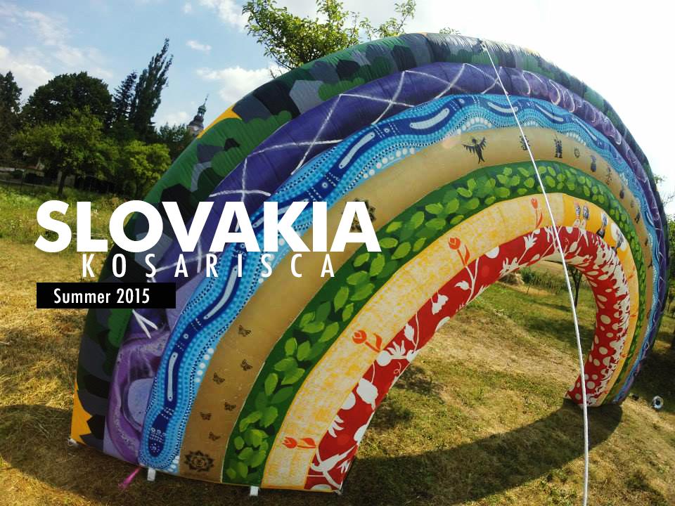 GIANTS_ Slovakia