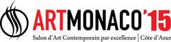 ArtMonaco_logo_square