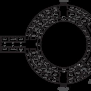 Concept-Floorplan-2016-no-logo-or-border