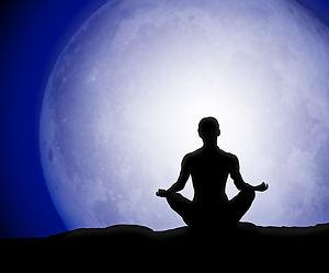Meditation%20%233_edited.jpg