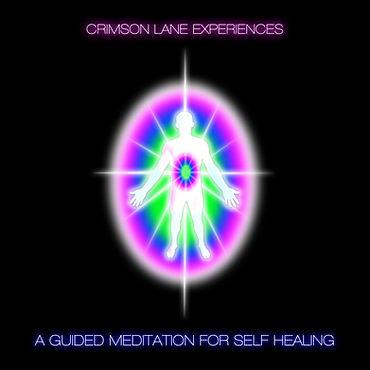 Meditation Cover #2-402kb.JPG