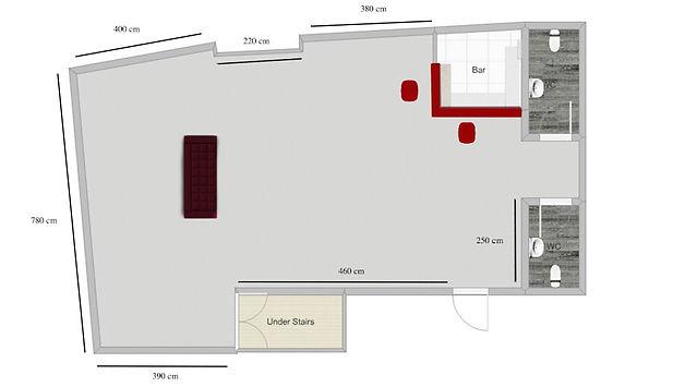 Gallery floor plan.jpg