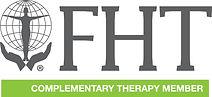 fht_member_complementary.jpeg