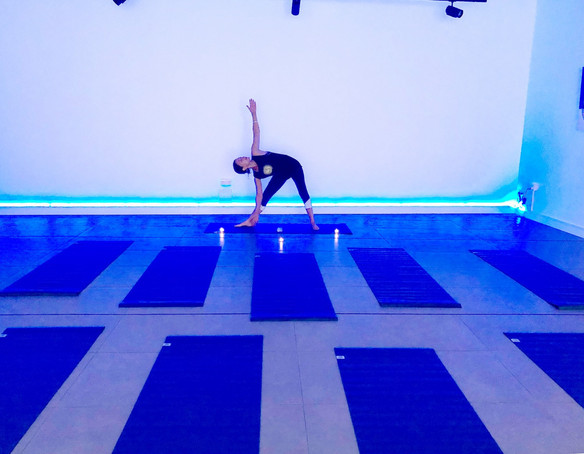The Arts Of Yoga pose1_edited.jpg