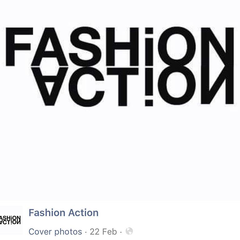 Fashion Action  (1)