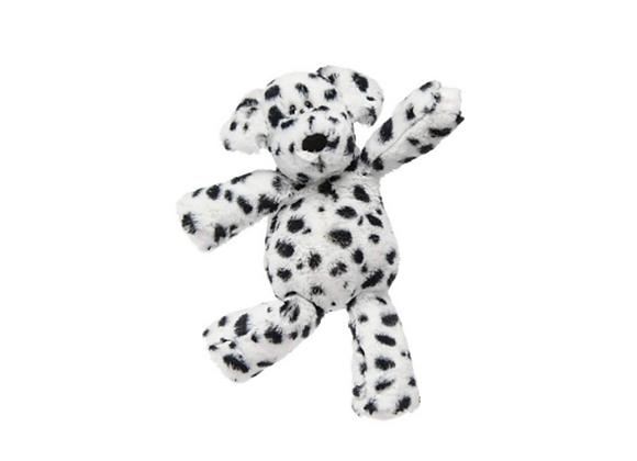 Plush Toy | Dalmatian