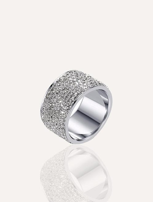 Teresa Lane Cocktail Ring