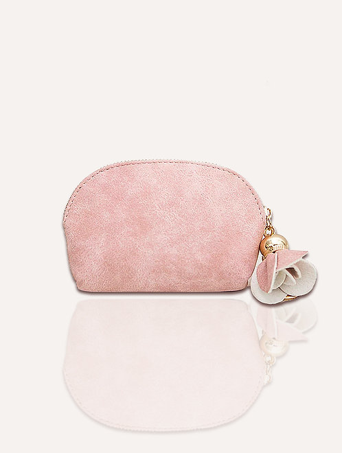 Francesca Lane Coin Purse
