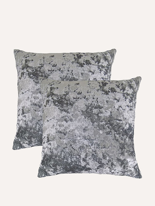 Rebecca Lane Accent Pillow, Set of 2