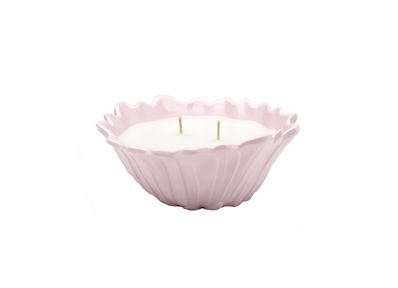 Candle | Pink Bellini