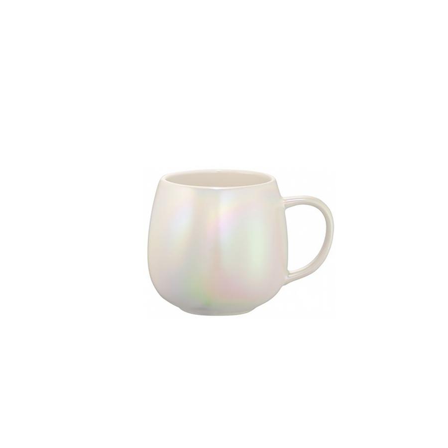 glitz mug