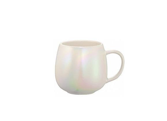 Pearl Avenue Mug | Off White