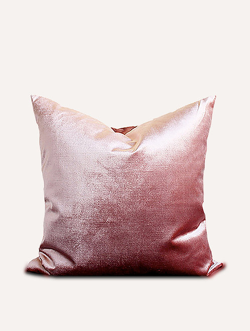Lindsay Lane Accent Pillow