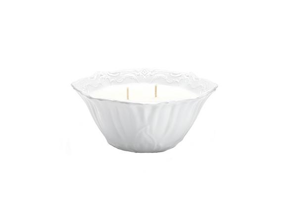 Candle | Bois de Vanille