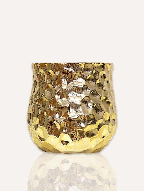 Grace Lane Vase