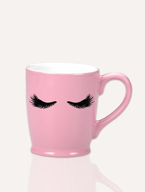 The Lash Mug
