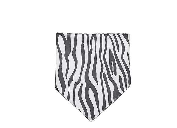 Bib | Zebra