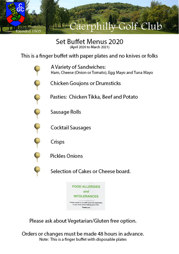 Basic_Buffet_menu.jpg