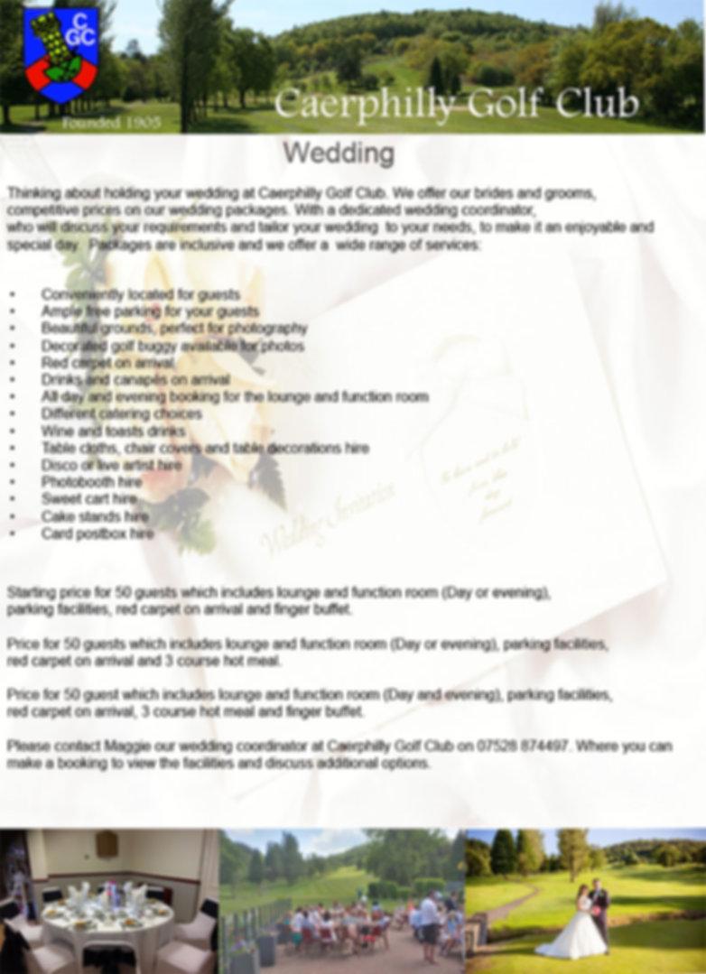 Weddings_Promo1.jpg